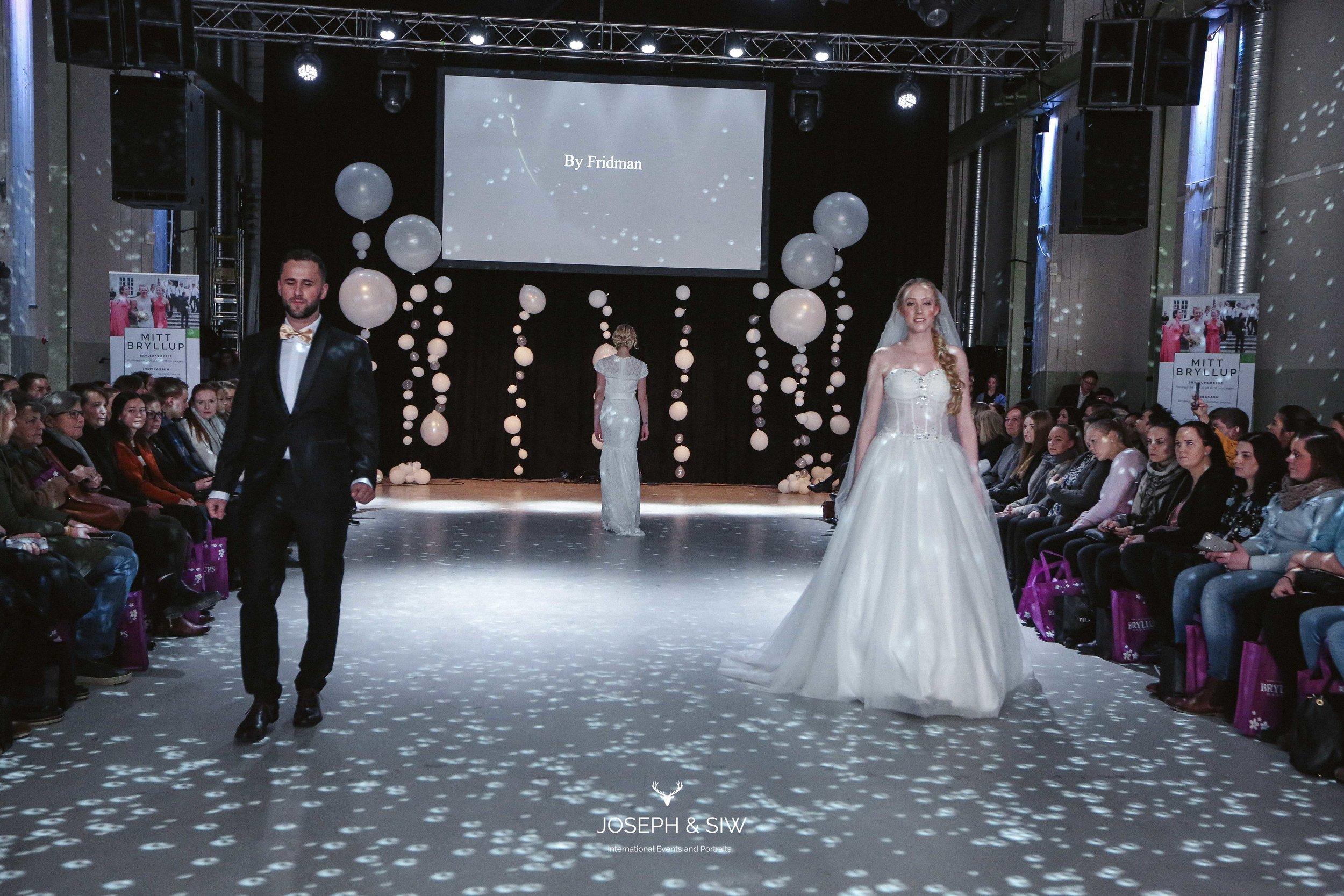 mittbryllup_bryllupsmesse_i_oslo_116.jpg