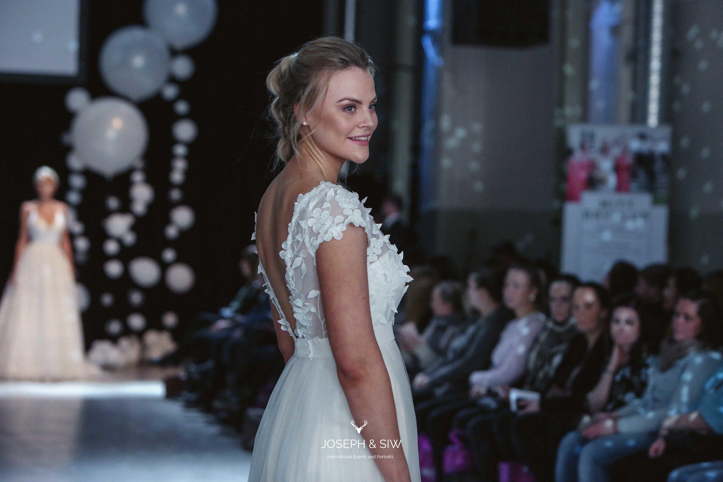 mittbryllup_bryllupsmesse_i_oslo_135.jpg