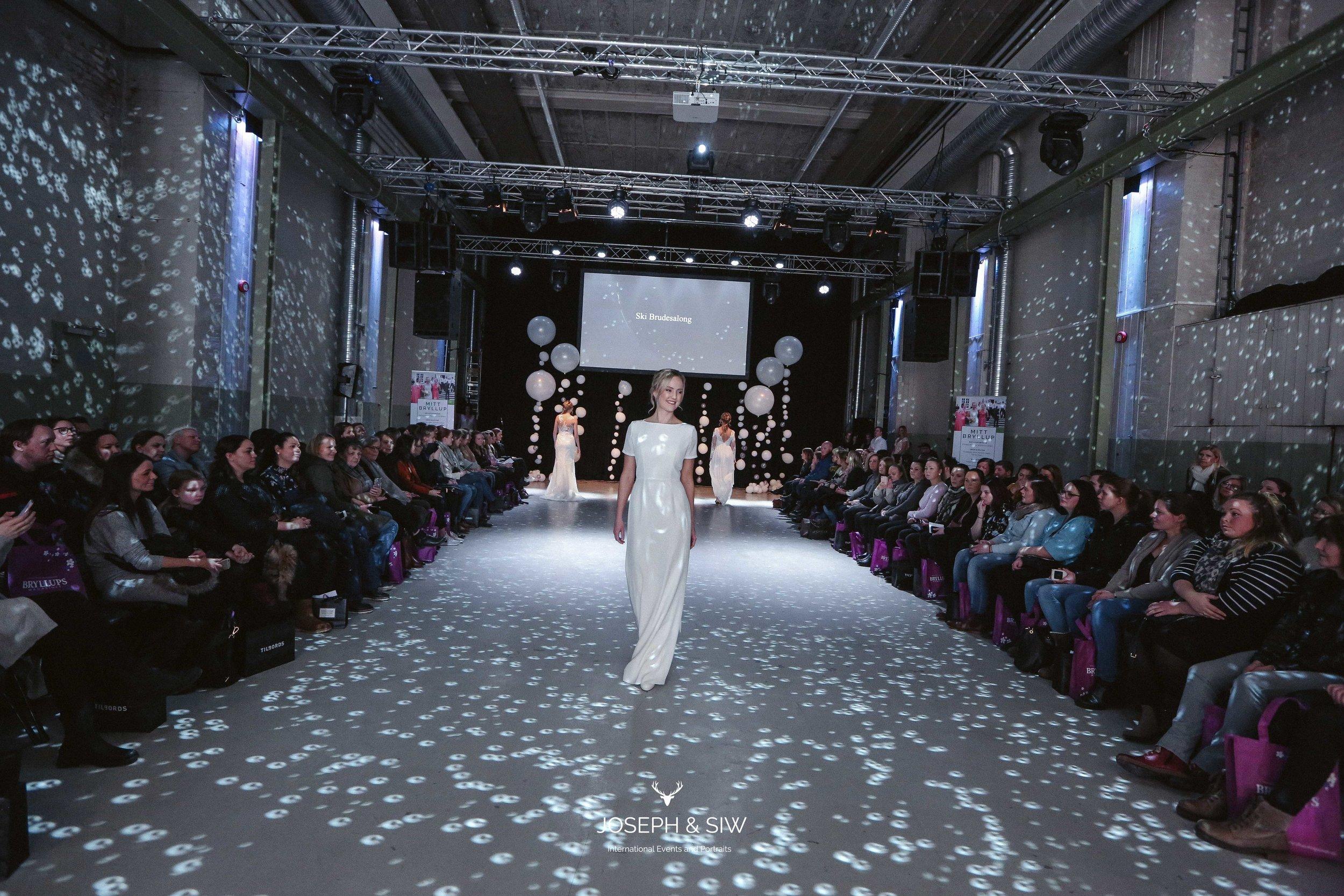 mittbryllup_bryllupsmesse_i_oslo_142.jpg