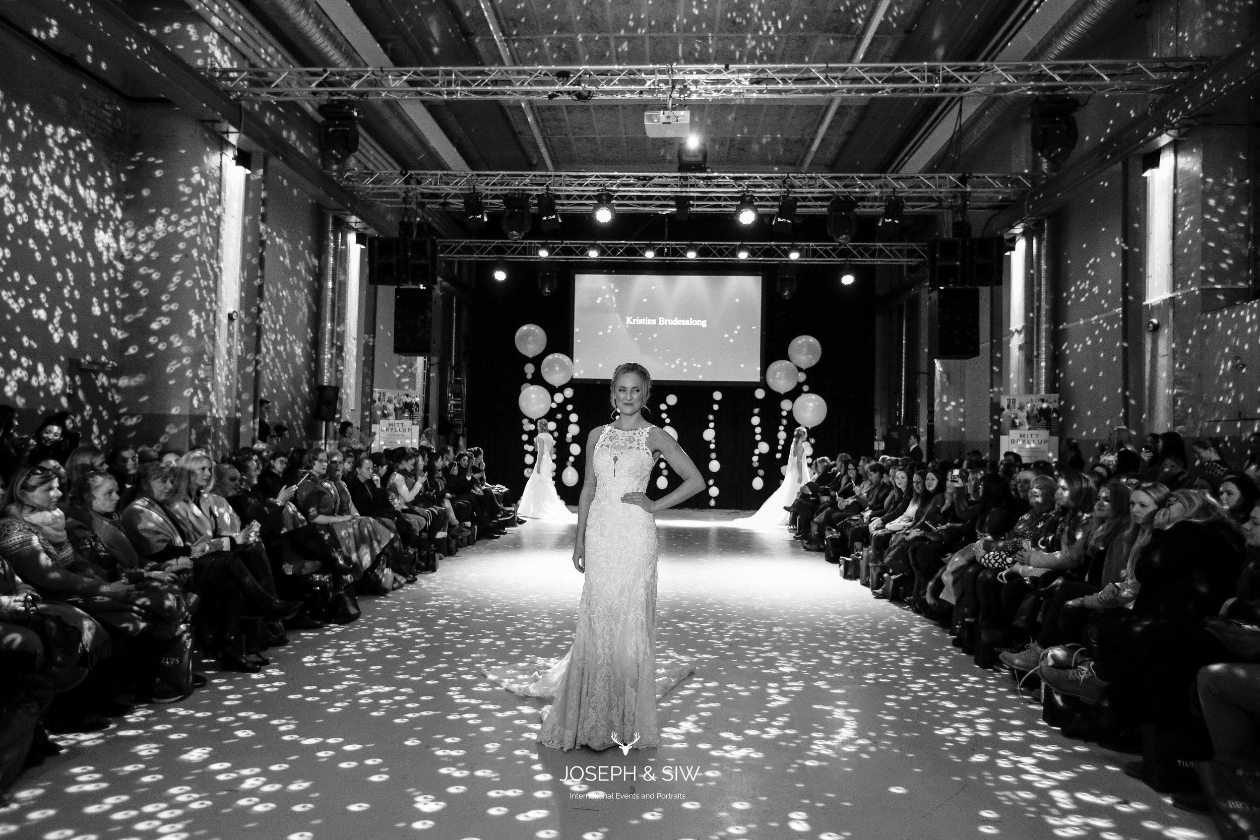 mittbryllup_bryllupsmesse_i_oslo_170.jpg