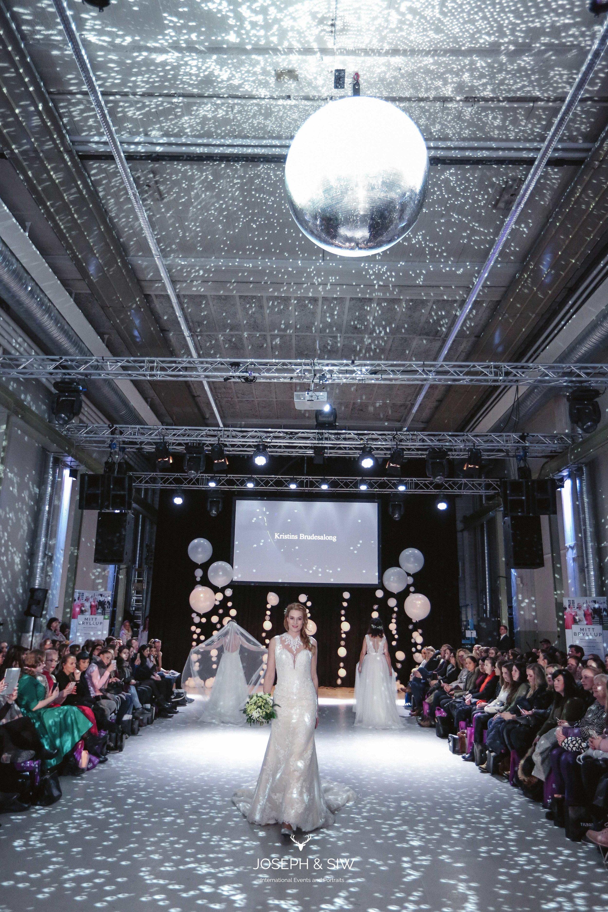 mittbryllup_bryllupsmesse_i_oslo_174.jpg
