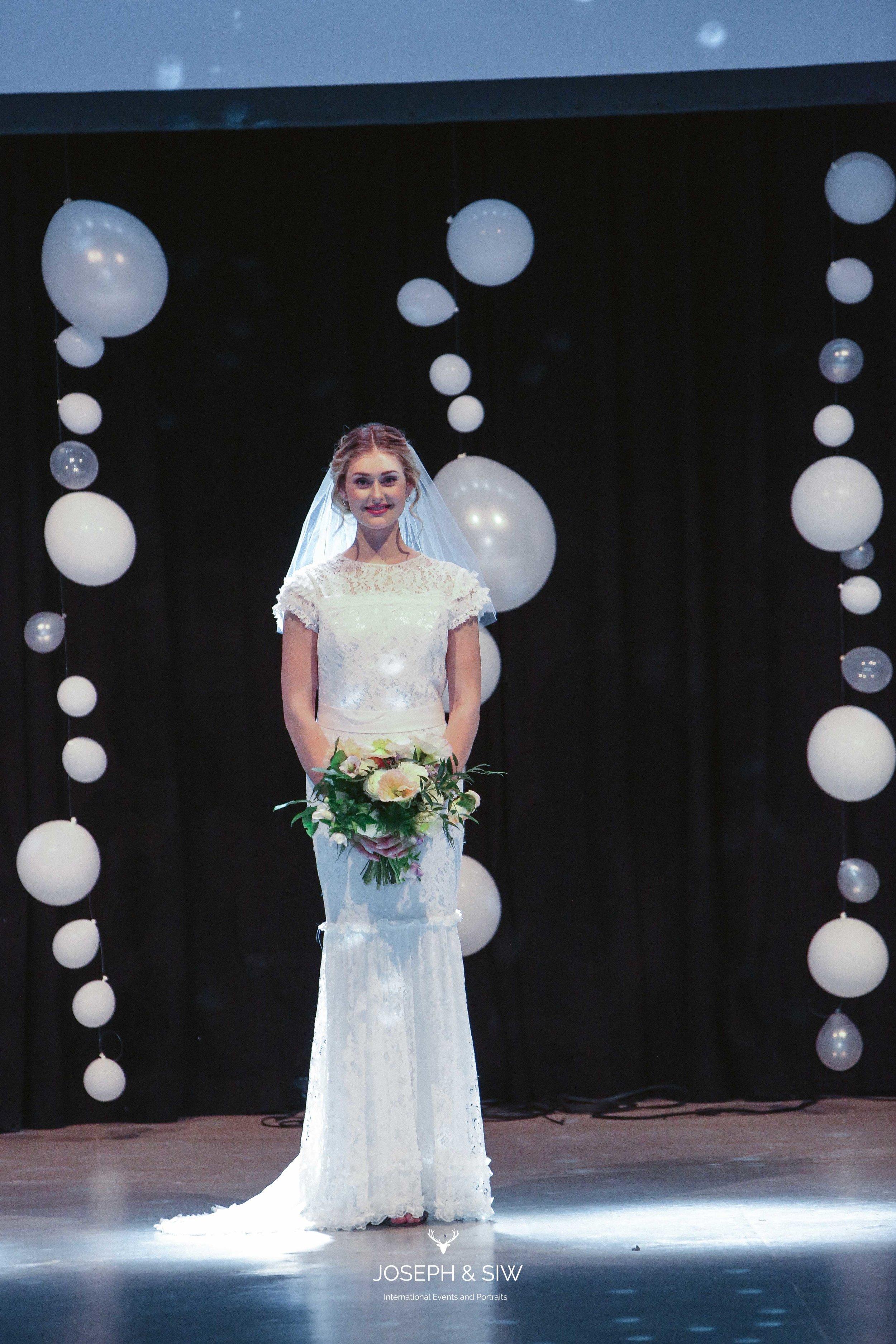 mittbryllup_bryllupsmesse_i_oslo_208.jpg