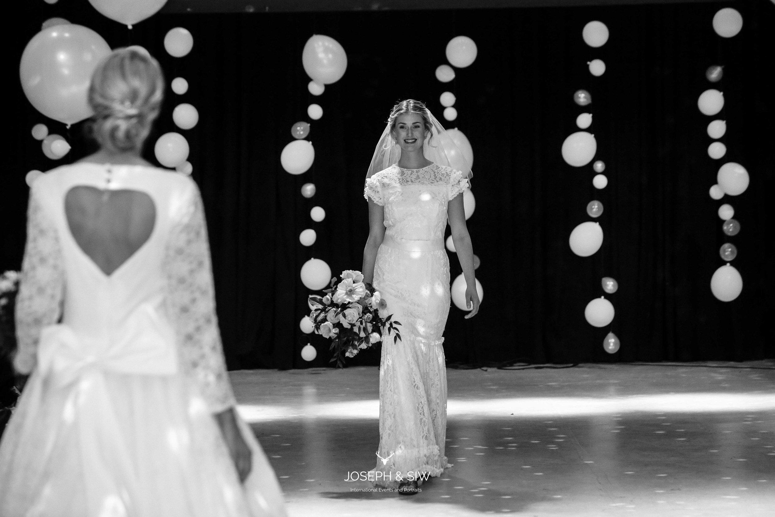 mittbryllup_bryllupsmesse_i_oslo_210.jpg