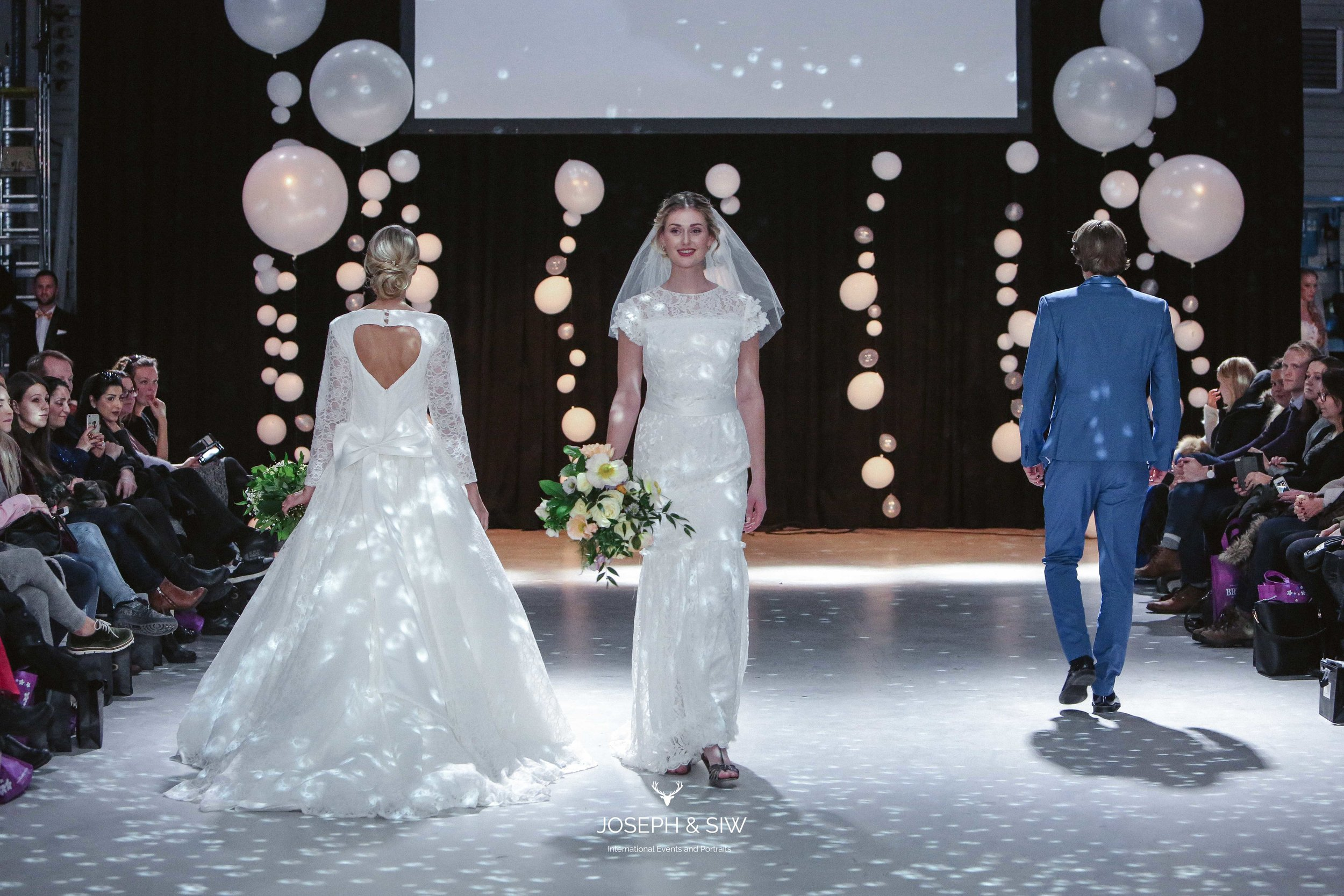 mittbryllup_bryllupsmesse_i_oslo_211.jpg