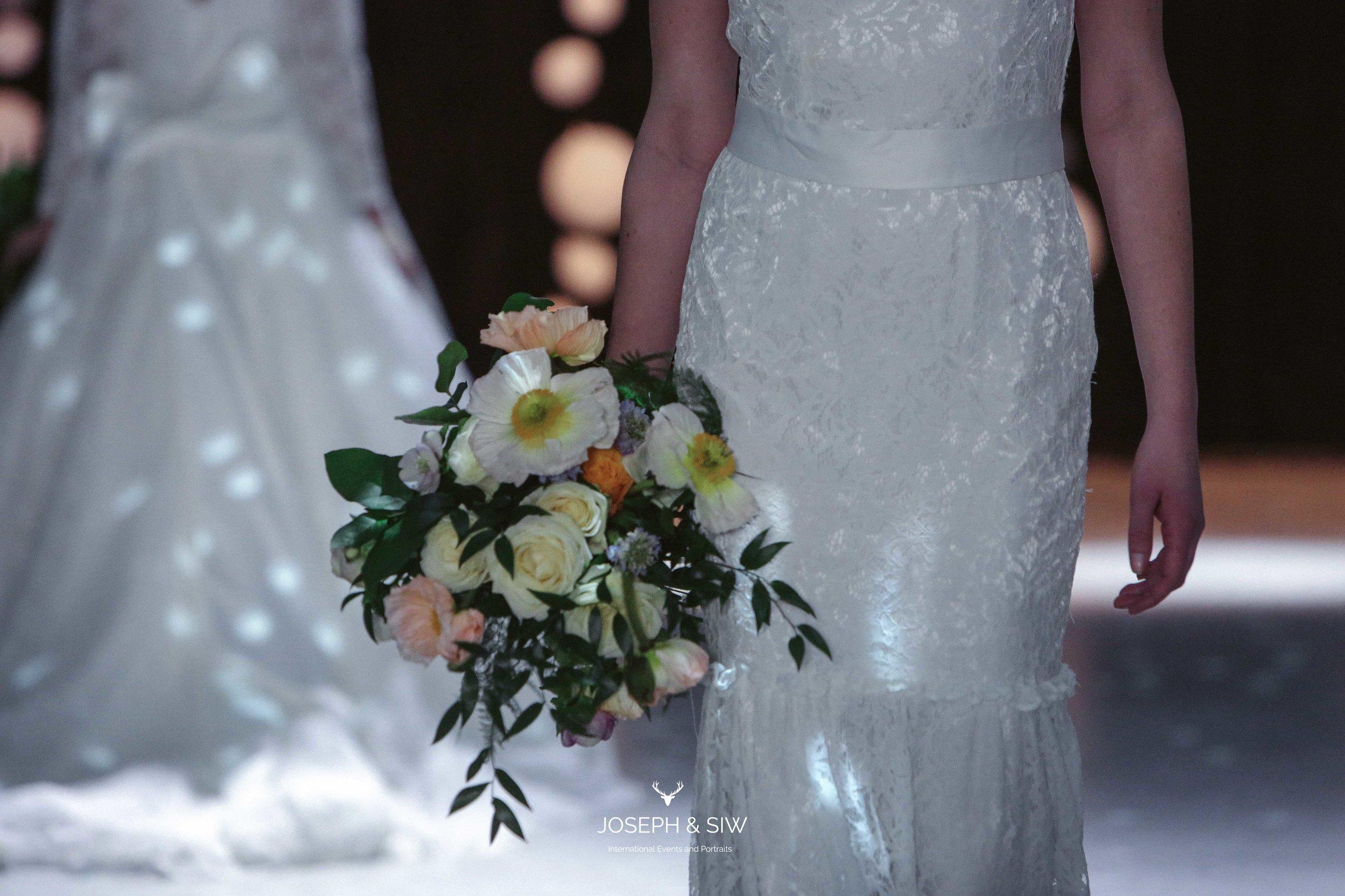 mittbryllup_bryllupsmesse_i_oslo_212.jpg