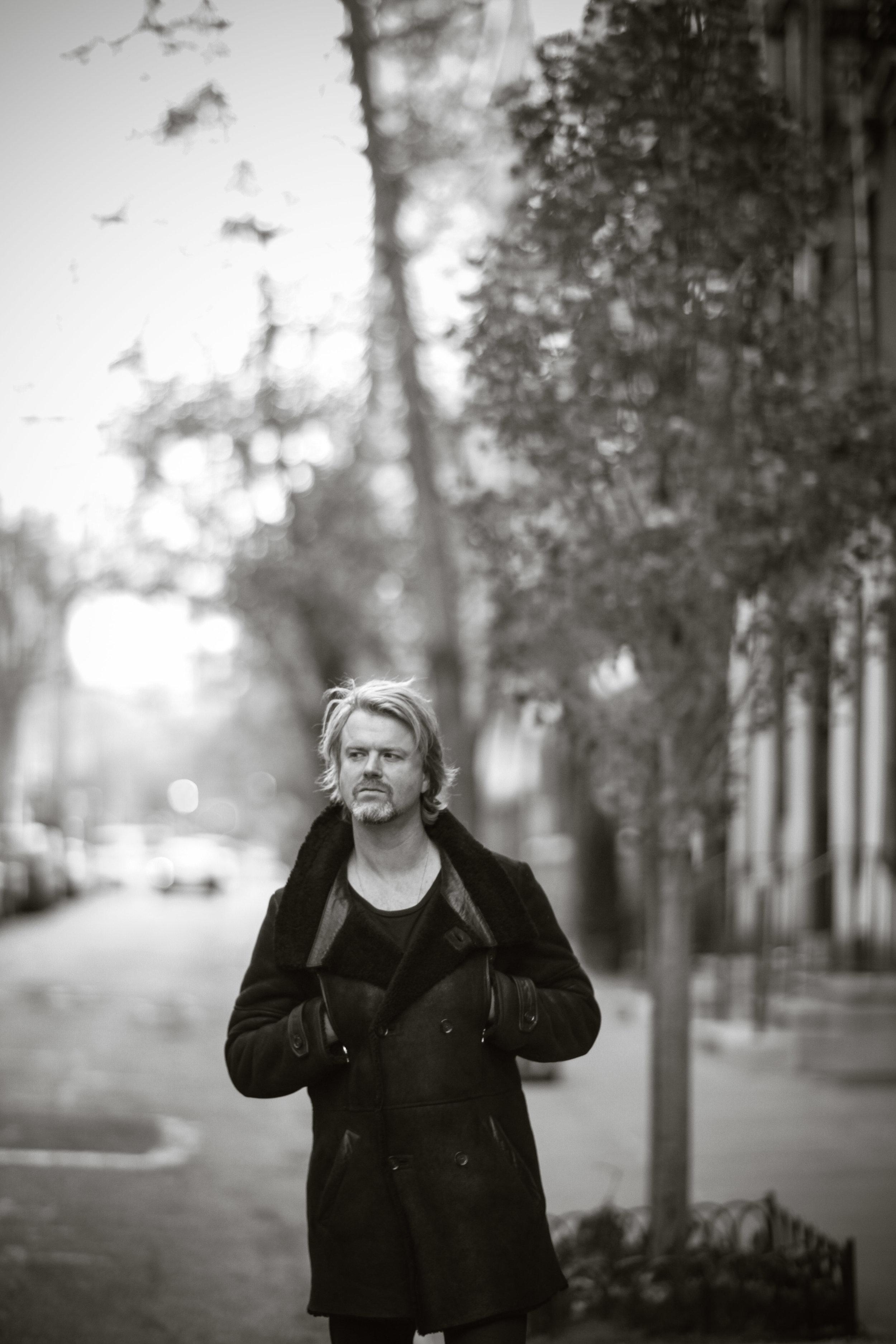 josephpessar-portrait-0177.jpg