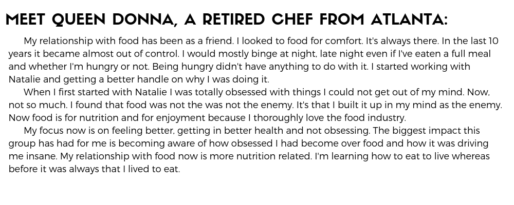 Before_ My relationship with food was very dysfunctional. I spent a lot of time obsessing about food, eating too much food and feeling a lot of guilt and shame. Food was a big part of my life that was consuming a lot (4).png