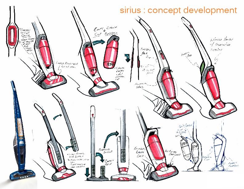 sirius-project-03.jpg