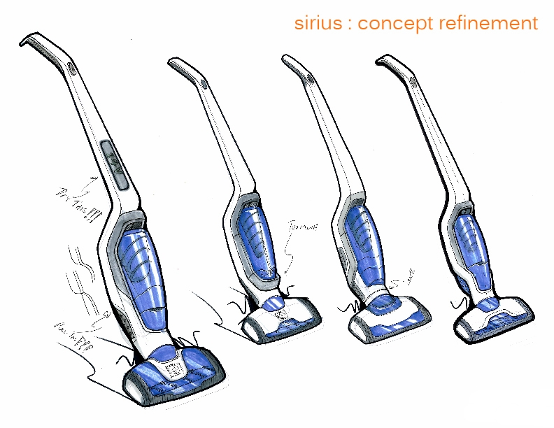 sirius-project-04.jpg