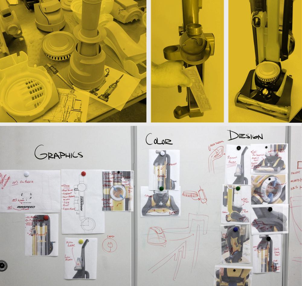 Blender Research.jpg