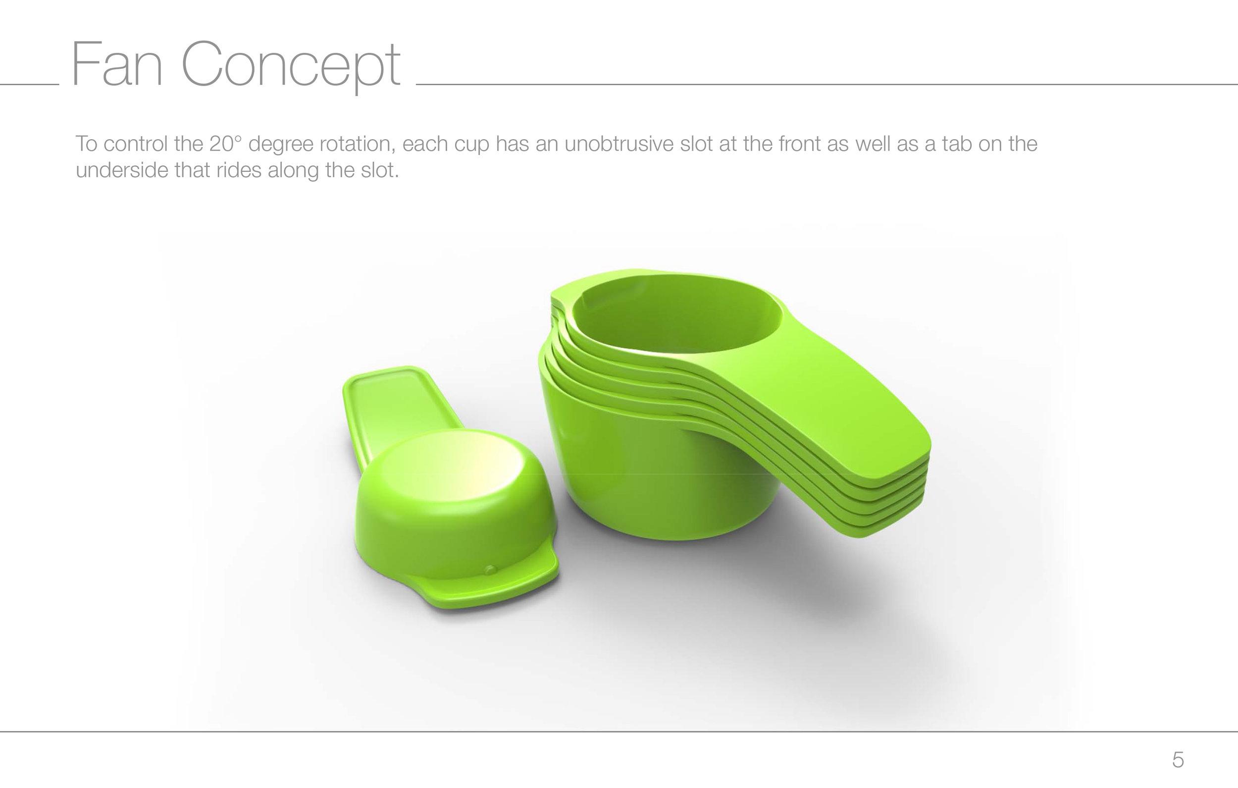 Measuring Cup Concepts-5 copy.jpg