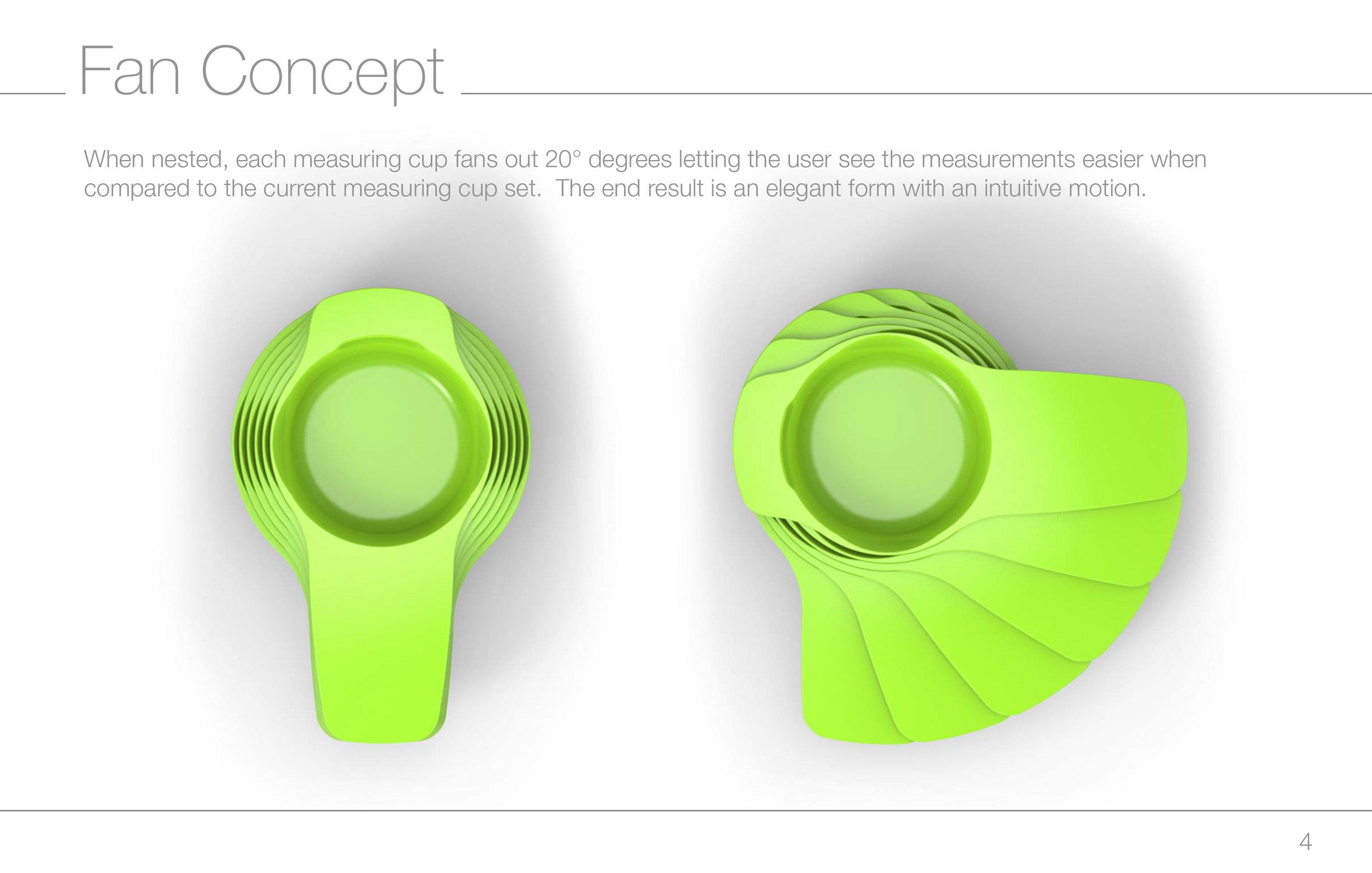 CAD Concept.jpg