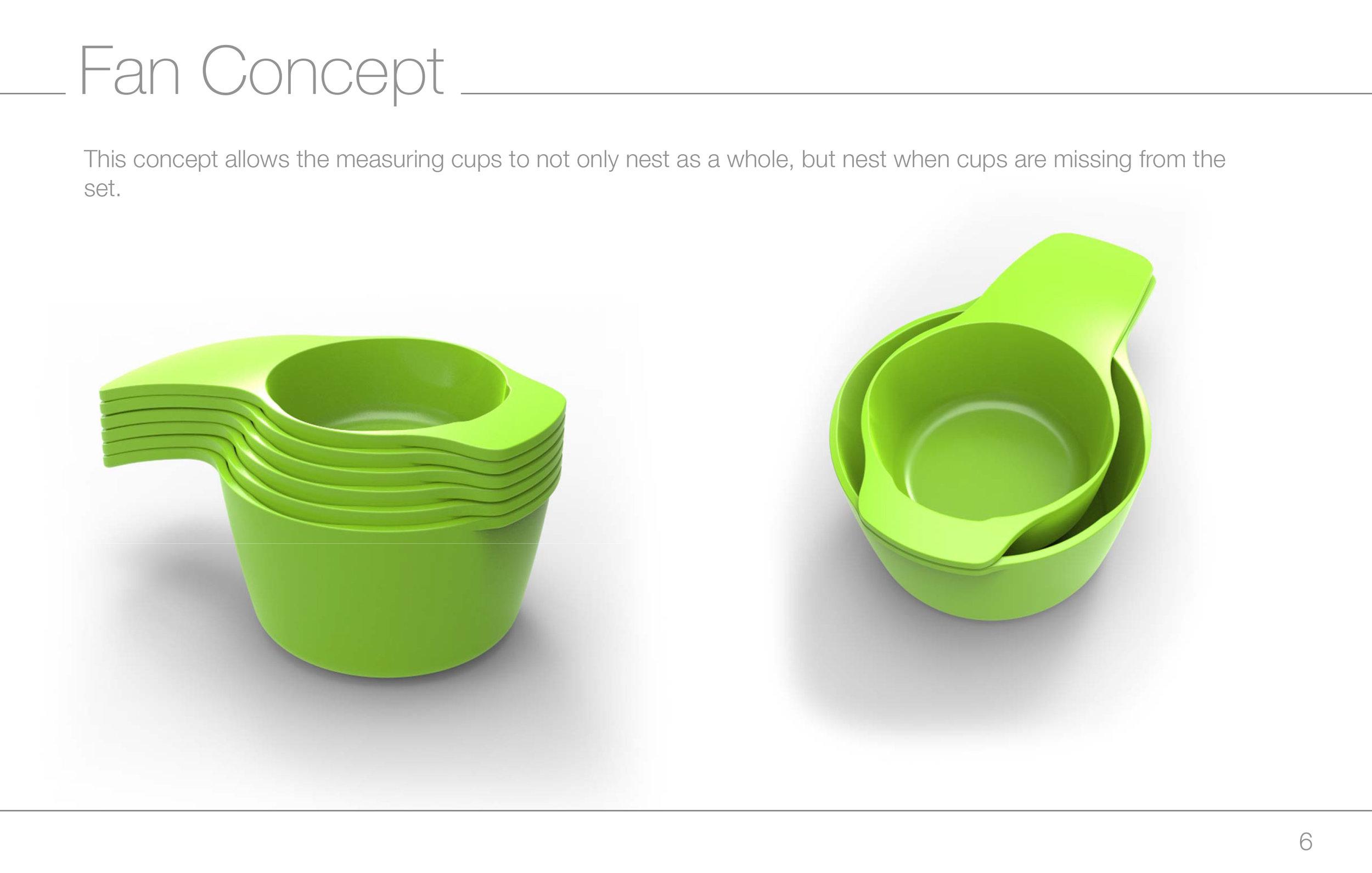 Measuring Cup Concepts-6 copy.jpg