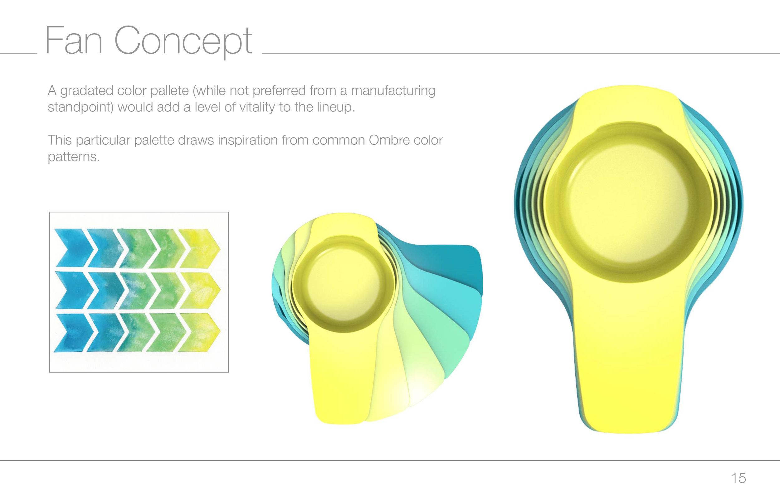 Measuring Cup Concepts-15 copy.jpg