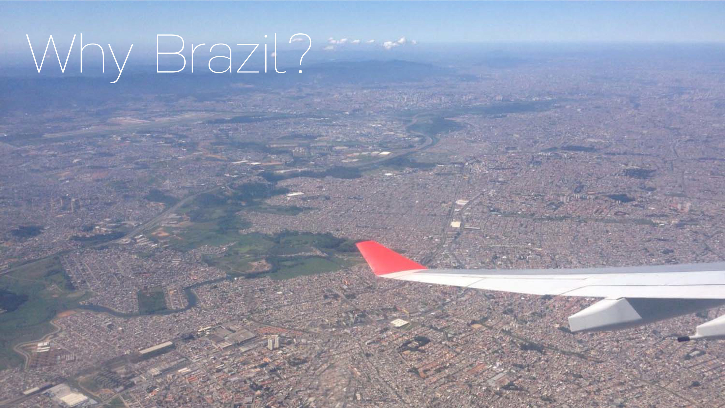 Michael Wiggins_Brazil Research_Synopsis 1-5 copy.jpg