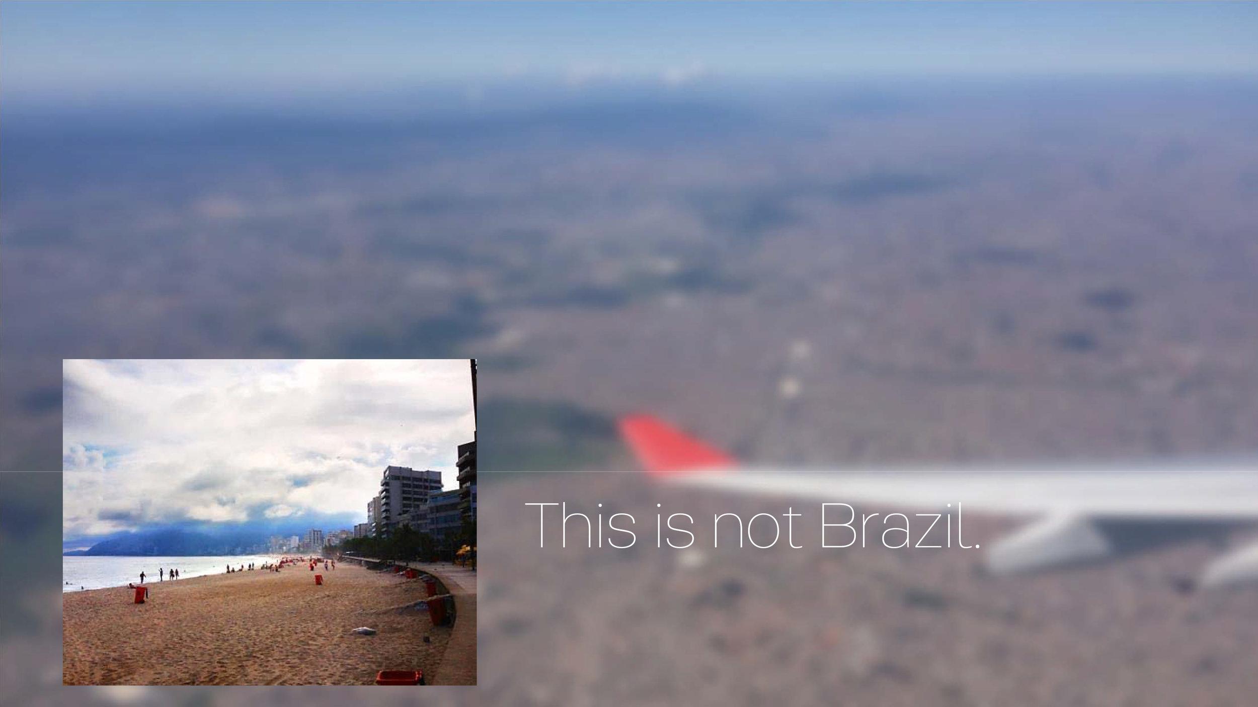 Michael Wiggins_Brazil Research_Synopsis 1-8 copy.jpg