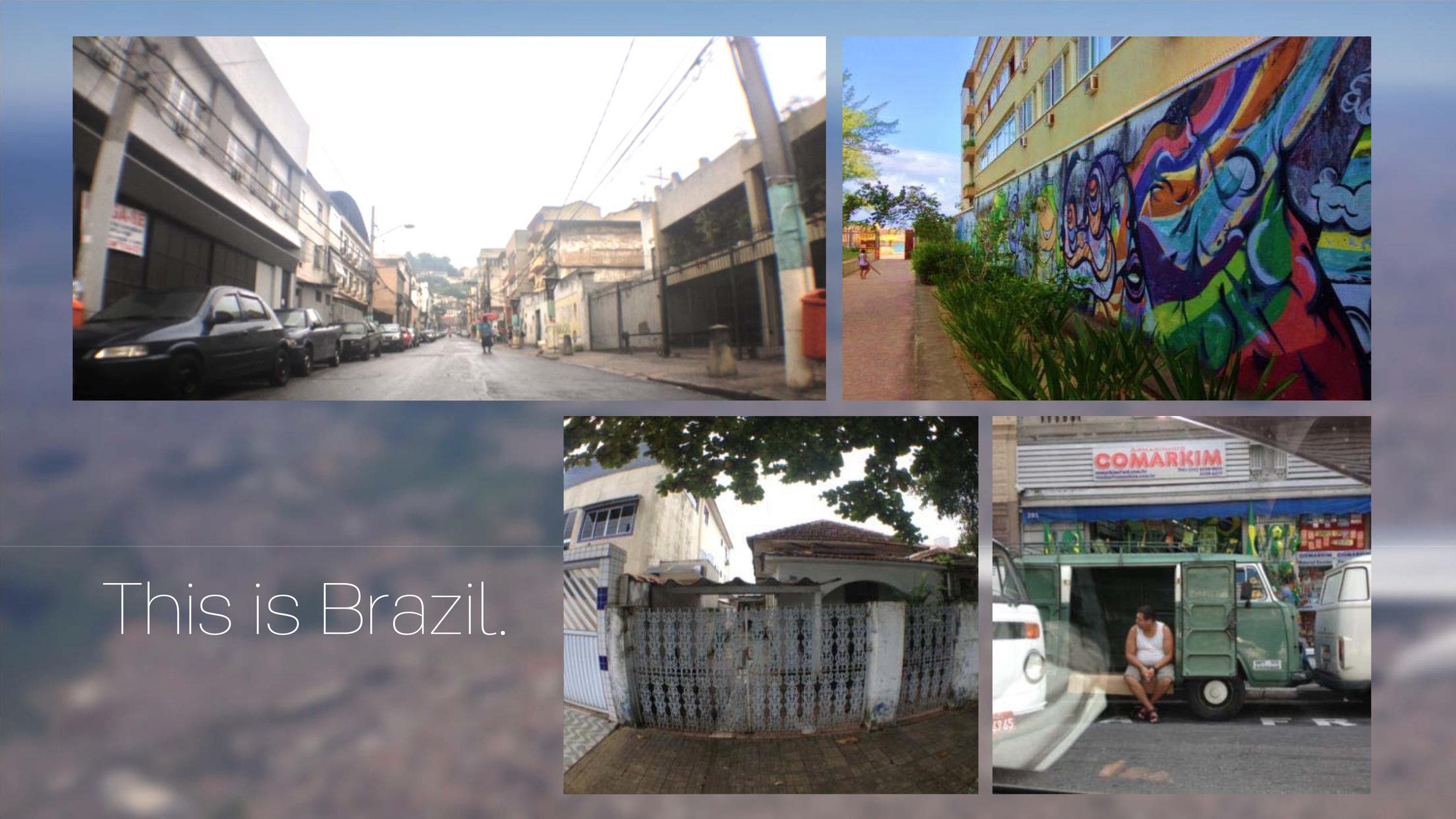 Michael Wiggins_Brazil Research_Synopsis 1-9 copy.jpg