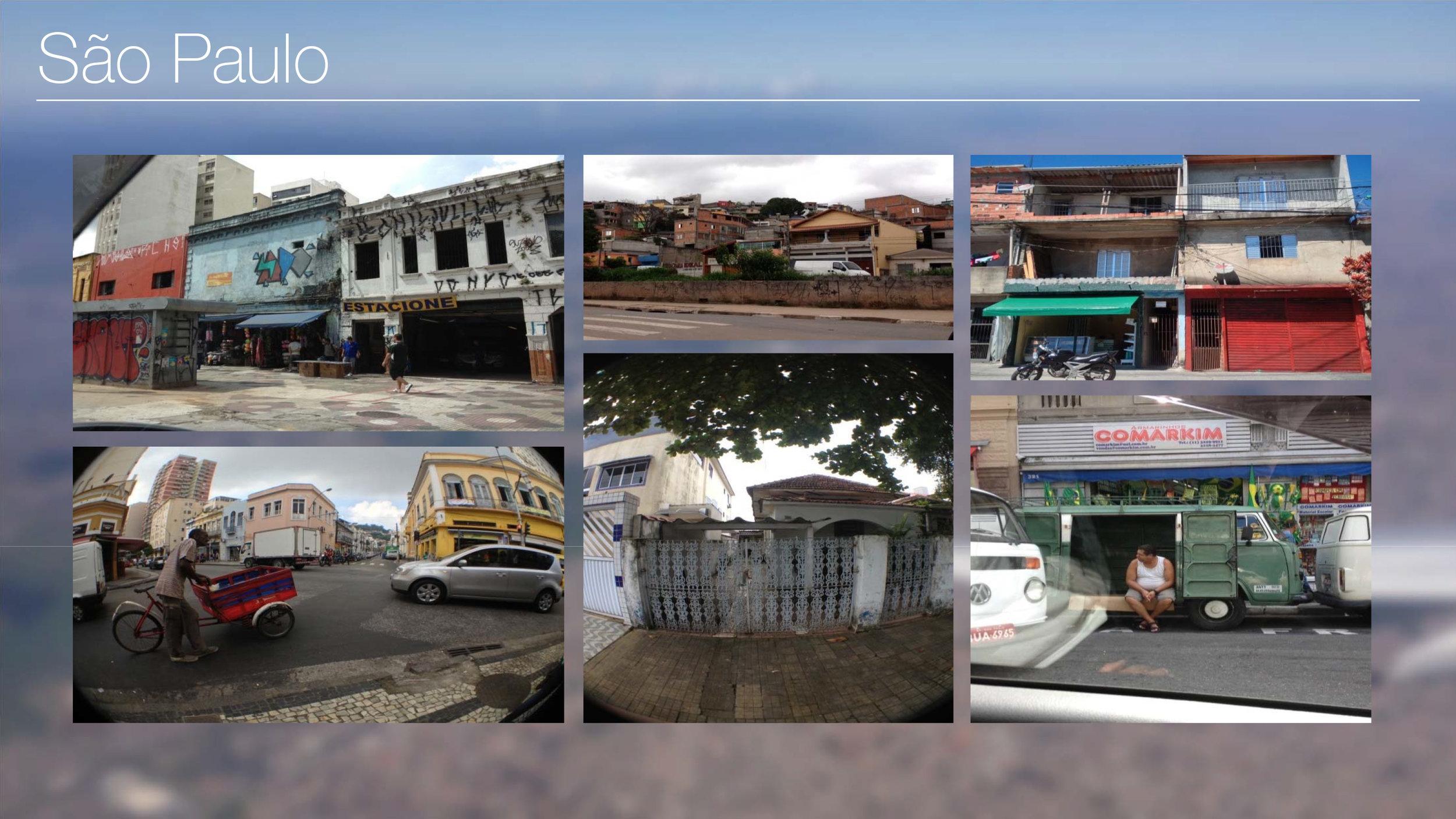 Michael Wiggins_Brazil Research_Synopsis 1-10 copy.jpg