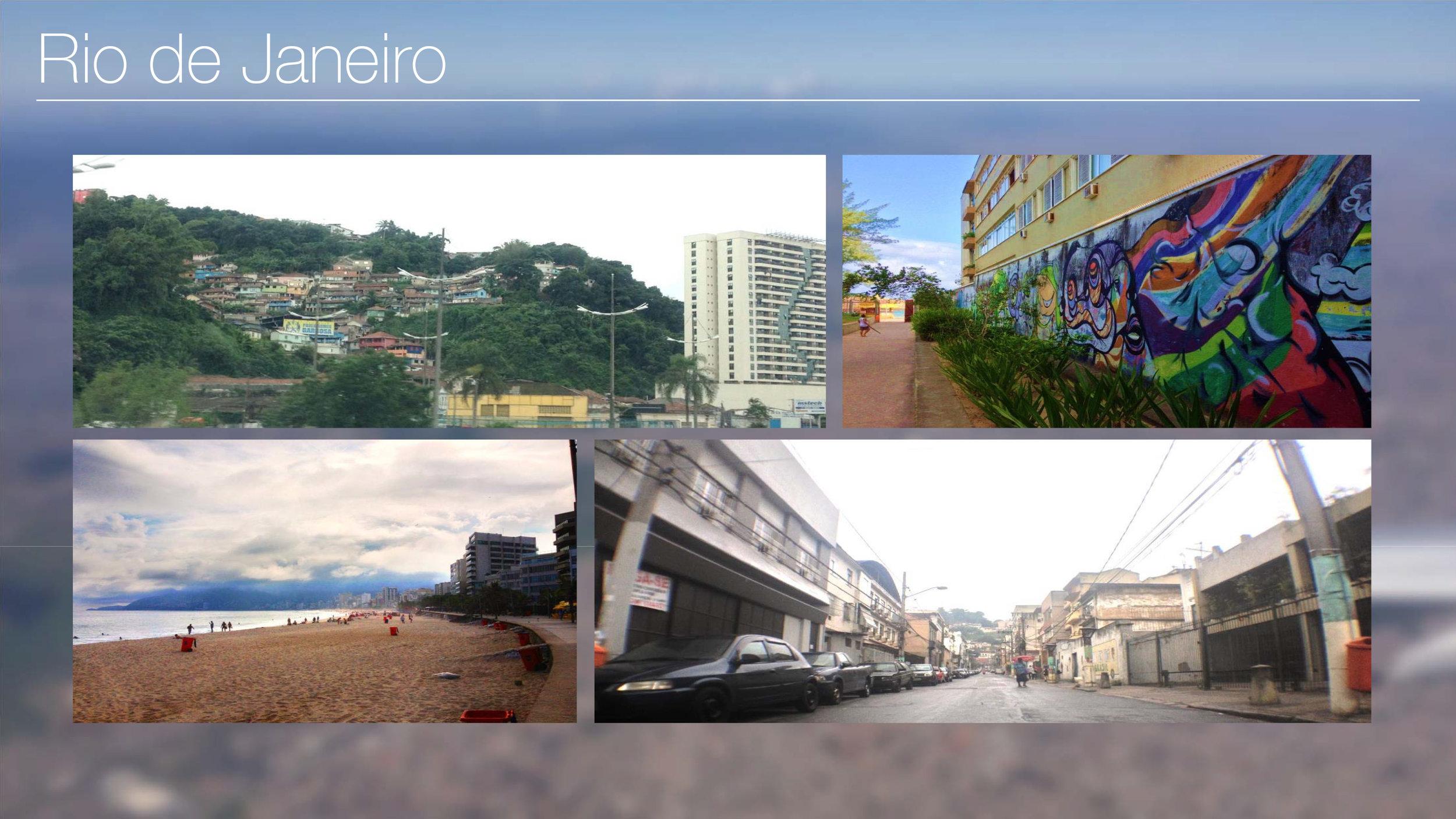 Michael Wiggins_Brazil Research_Synopsis 1-11 copy.jpg
