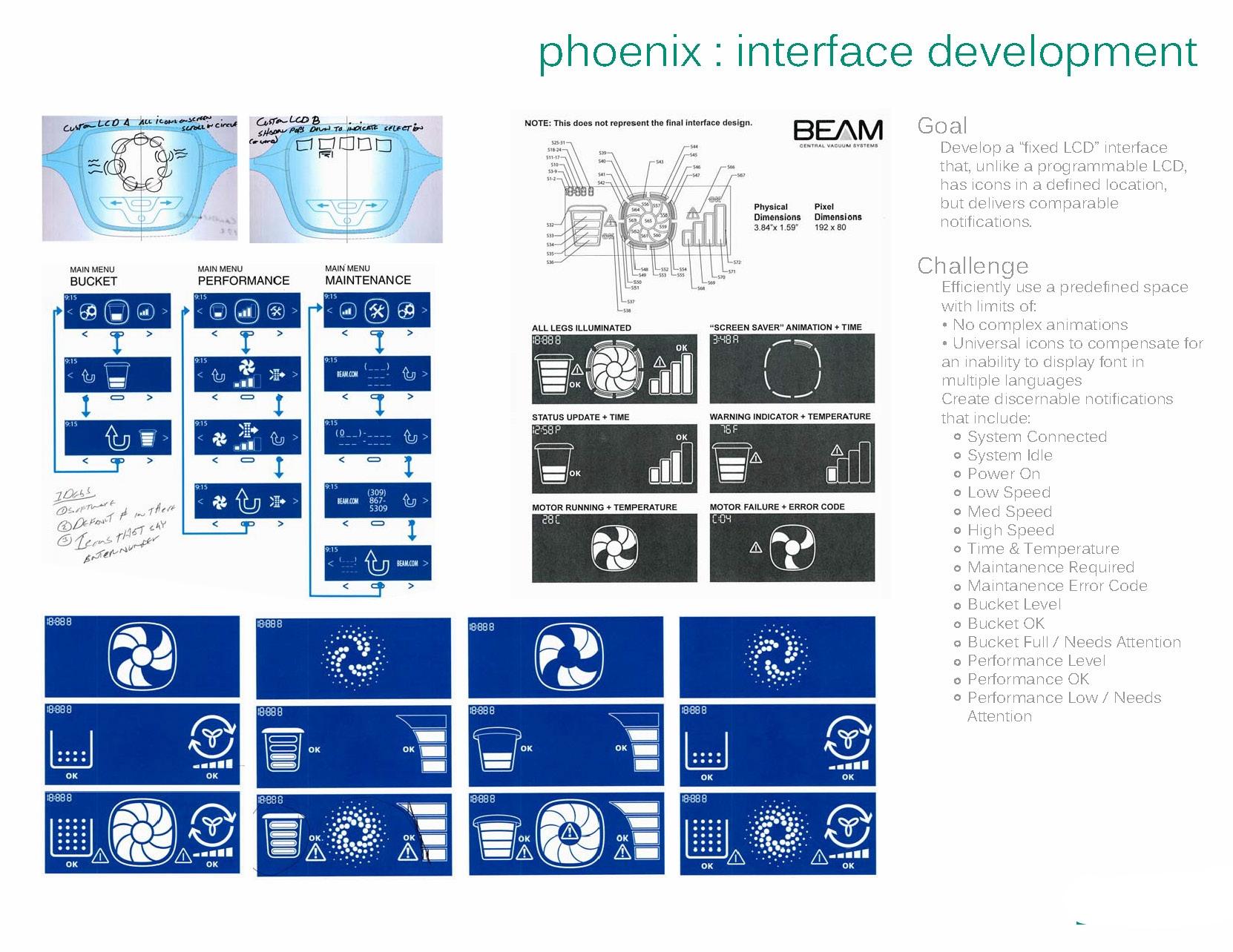 Michael+Wiggins_Professional+Work+Samples_Page_10.jpg
