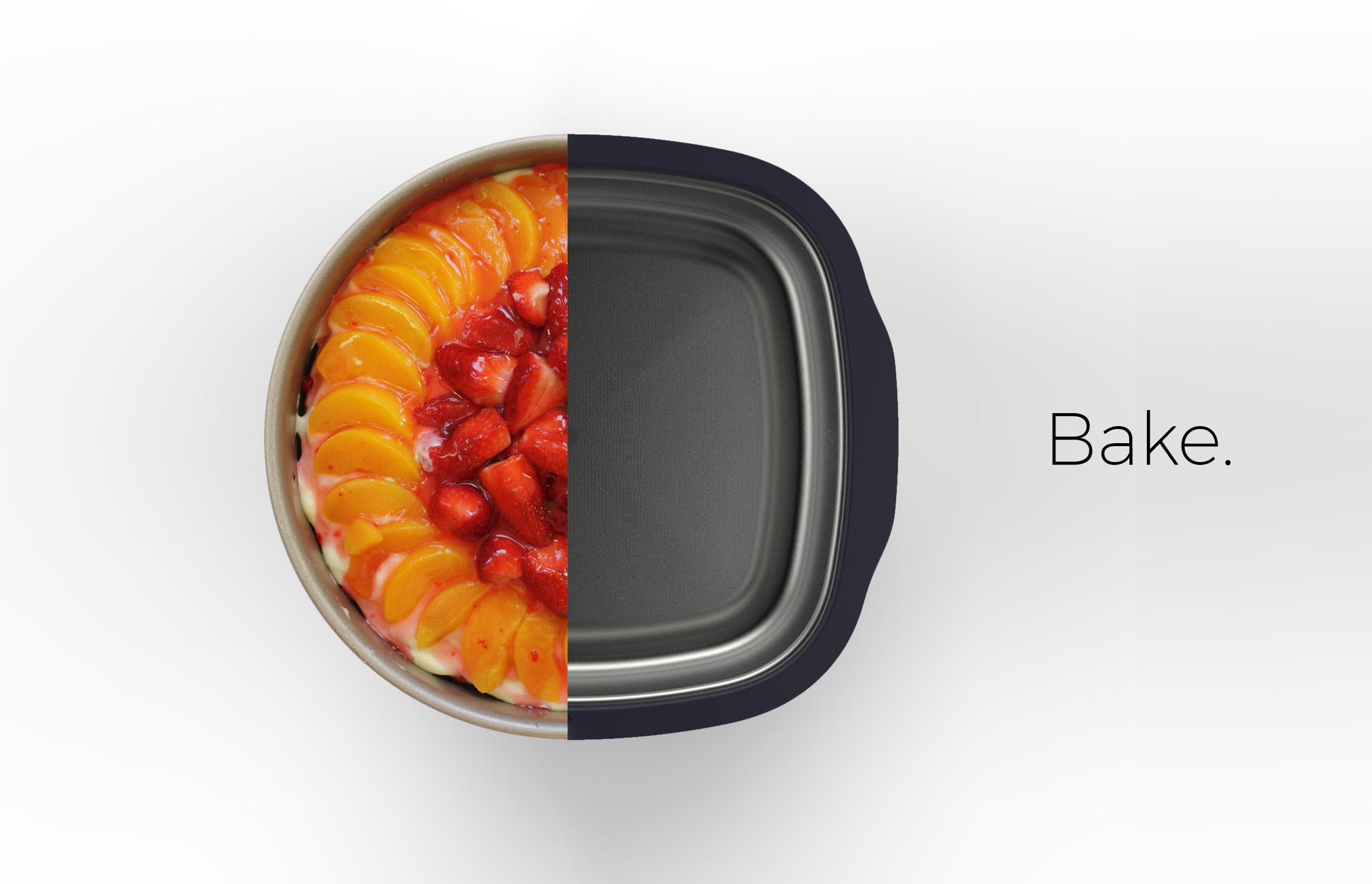 Micro_Bake.jpg
