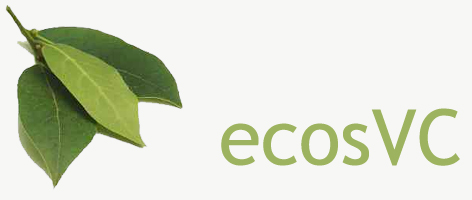 ecosvc banner flat bkgrd 4-22-13.jpg