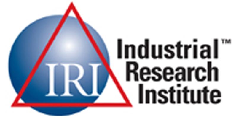 IRI logo.jpg