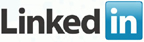 linkedinlogo4.jpg