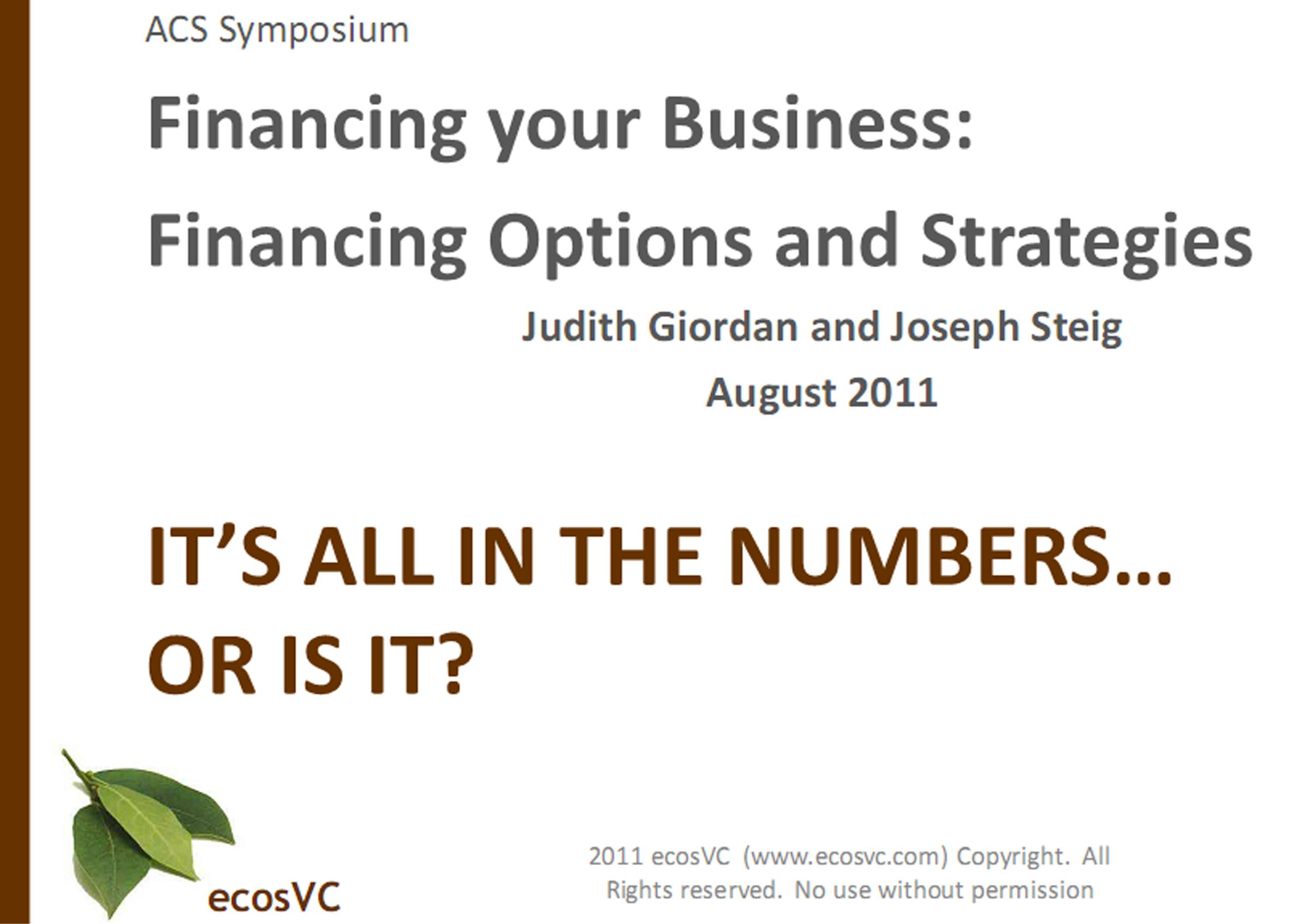 ACS_Finance_Giordan_Steig.jpg