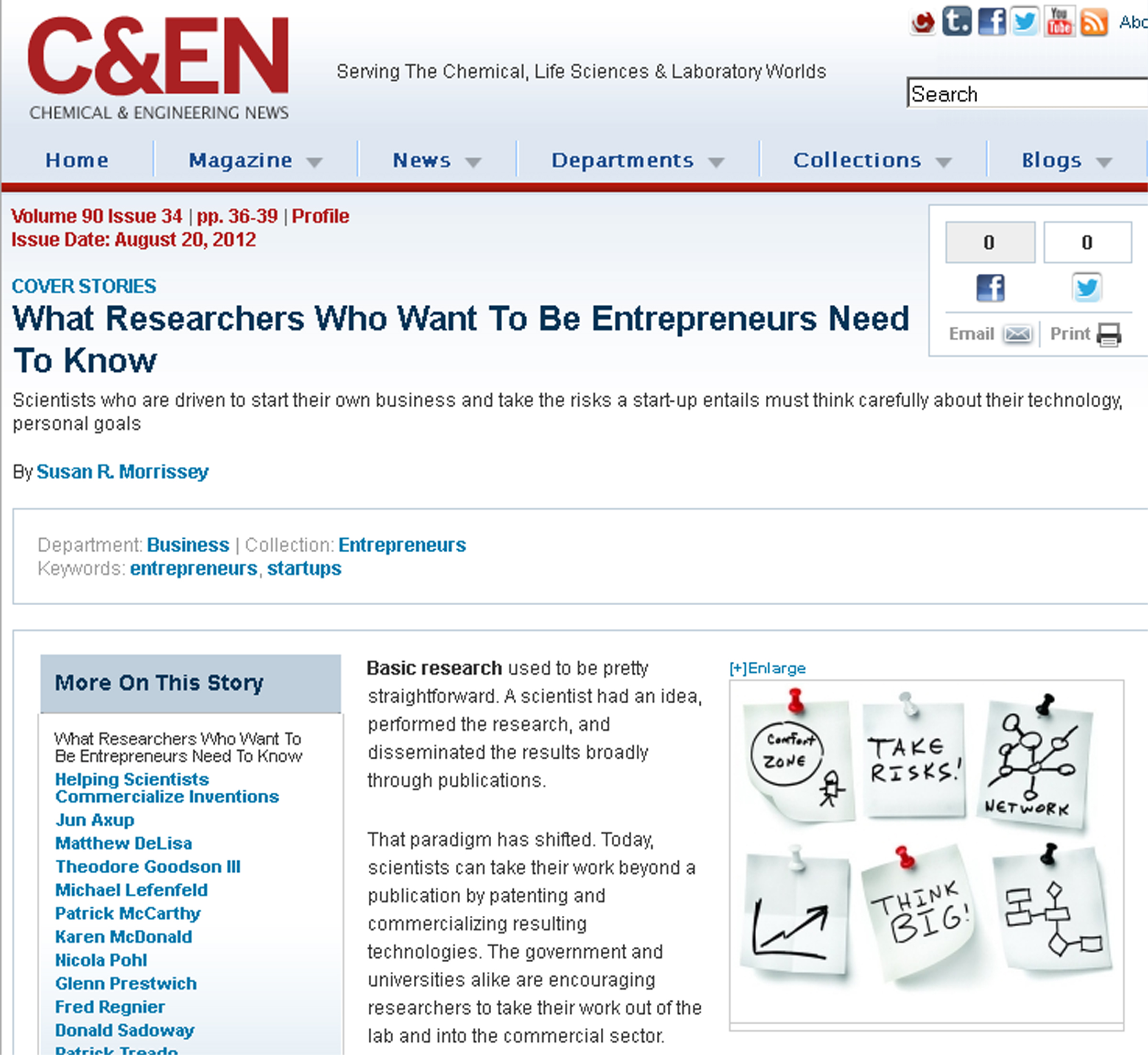 researchers who want to be entrepreneurs.jpg