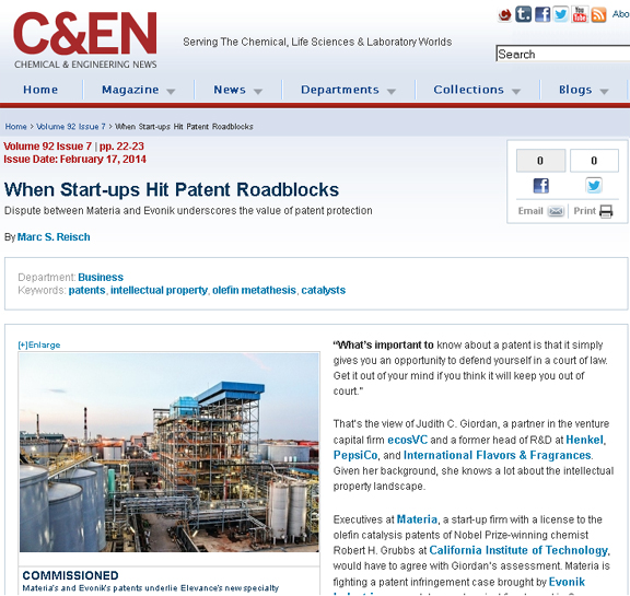 patent roadblocks giordan.jpg