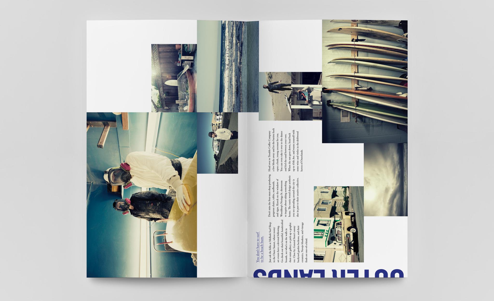 TBI_Issue1_Redindhi8.jpg