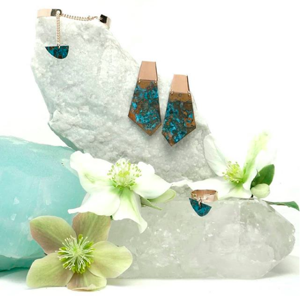 the-turquoise-set