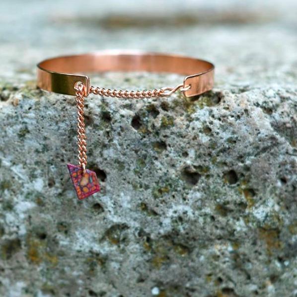 bracelet-P02