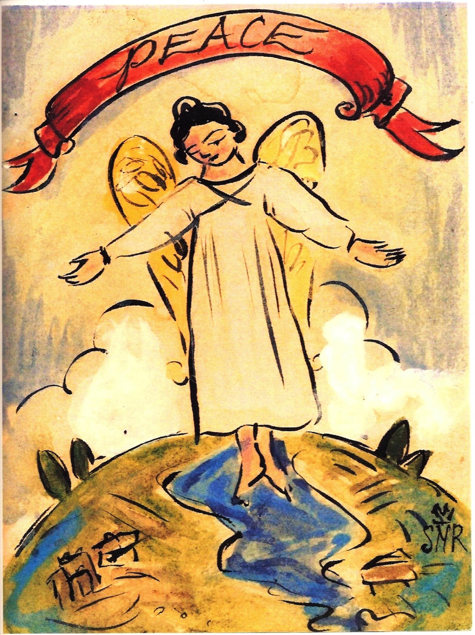 angel art.jpg