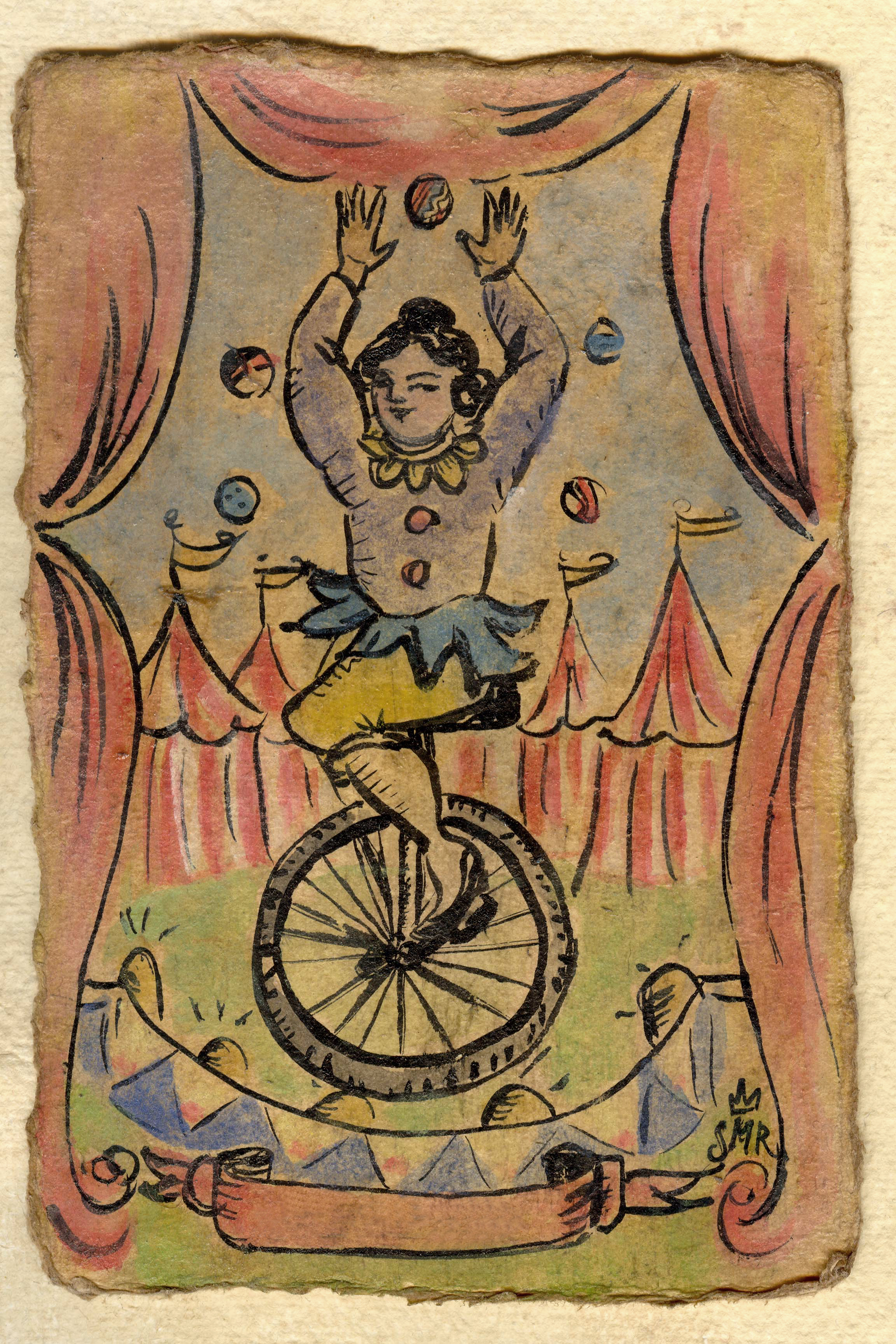 24 P_UNICYCLE_Lucy.jpg