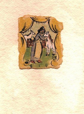 art card scan horse lady.jpg