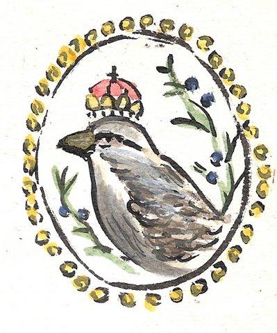 Bird King coaster-1.jpg