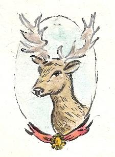 Deer King 3 inch sq tin.jpg