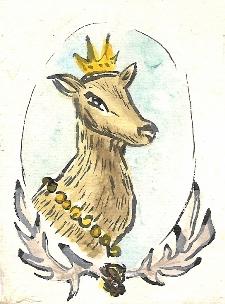 Deer Queen-1.jpg