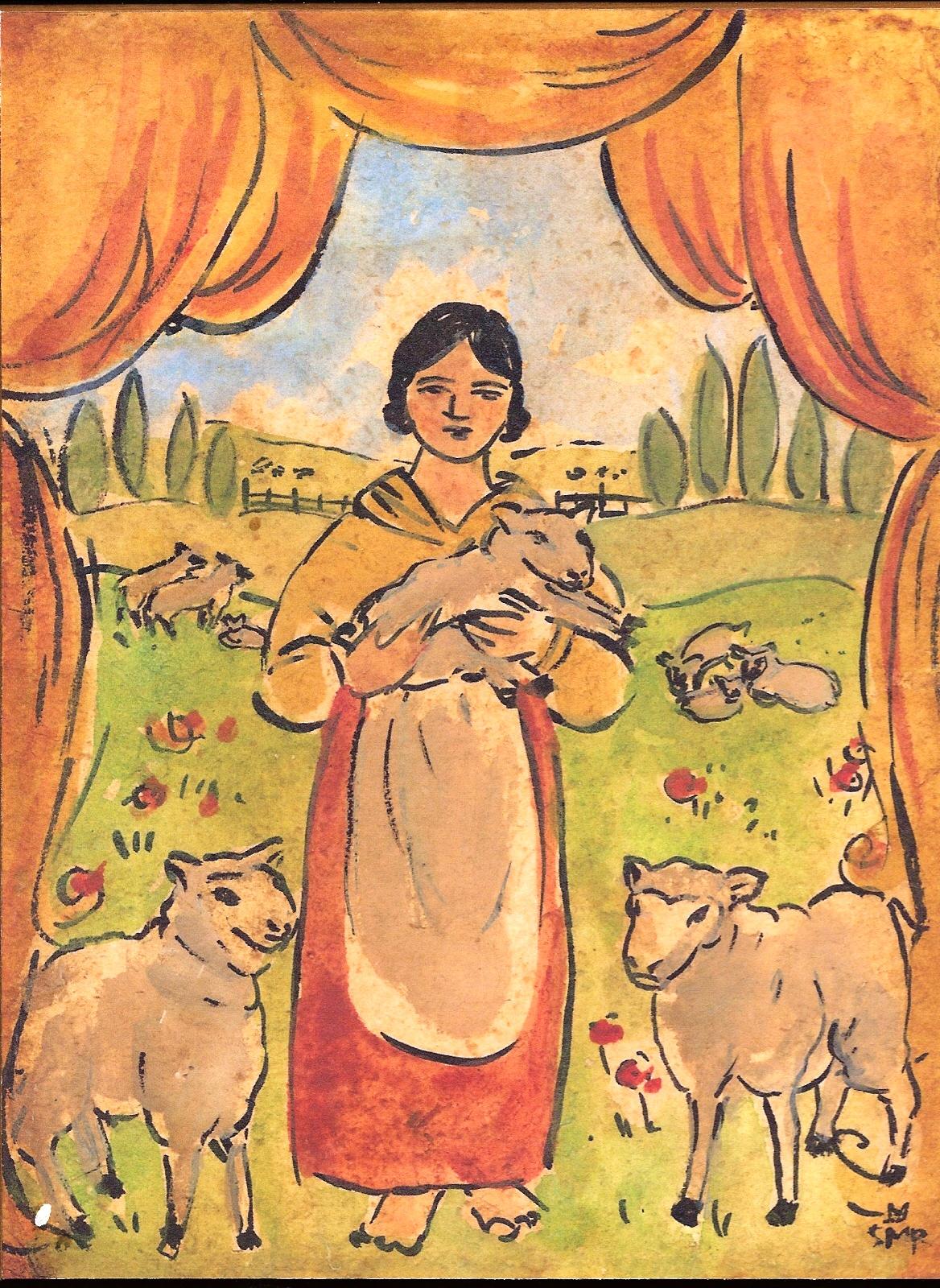 Sheep milady.jpg