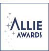 allie-awards