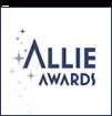 allie-awards