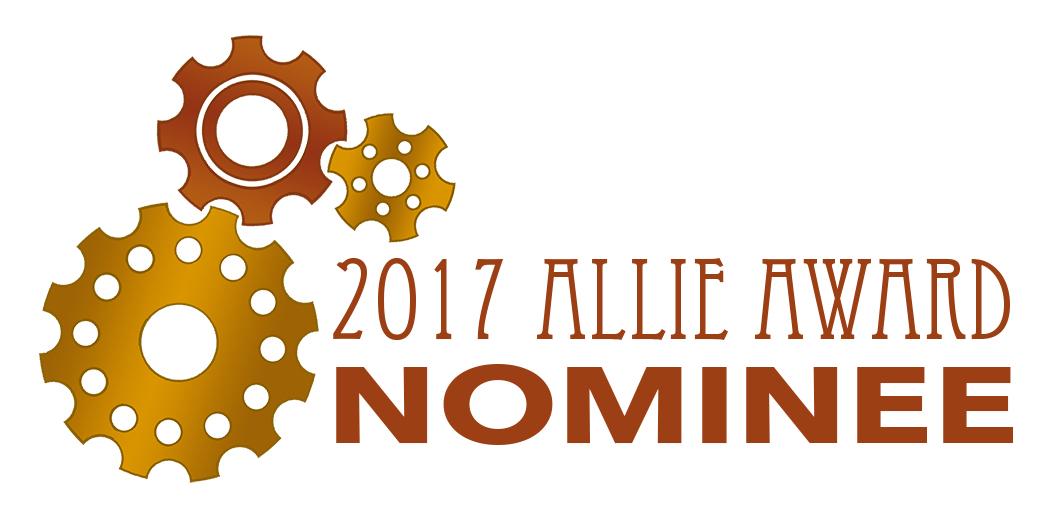 2017-Geer-Up-Nominee-Badge_MED.jpg