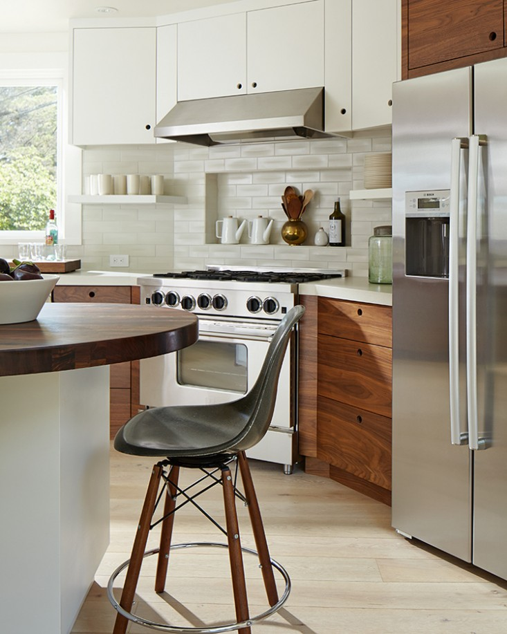 Remodelista kitchen of the week 3.jpg