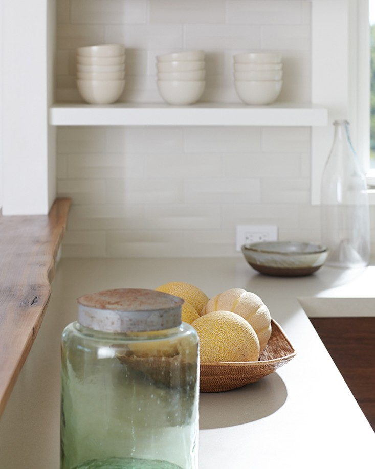 Remodelista kitchen of the week 7.jpg