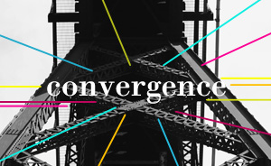 convergence(indexicon).jpg