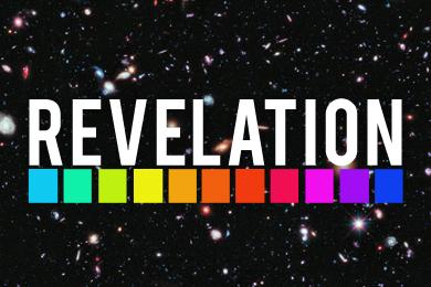 revelation(lw).jpg