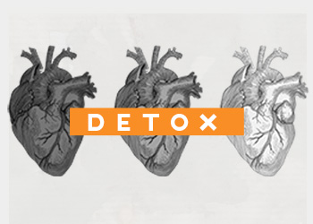 detox(index).jpg