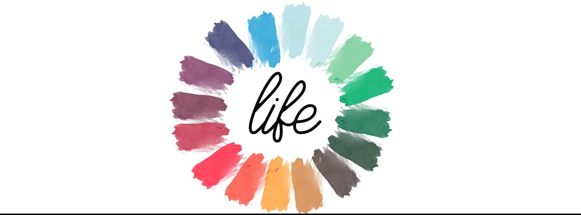 life-course(xmas).jpg